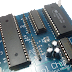 Apostilas e Livros sobre Microcontroladores