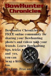 BowHunter Chronicles