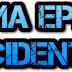Velamma Episode 35 : The Accident (Full Episode Free Download)