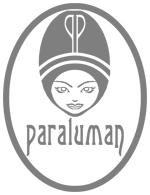 PARALUMAN STUDIO