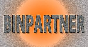 Эффективное партнёрство Binpartner