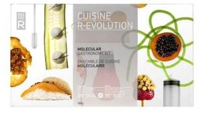 Summer homeschool learning favorites lille punkin 39 - Cuisine r evolution recipes ...