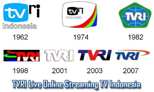 tvri, mivo.tv, TV One, Trans TV, Trans7, Indosiar, ANTV, SCTV
