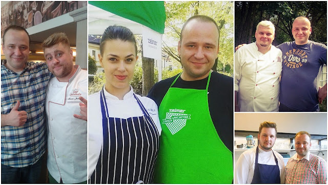 top chef polska
