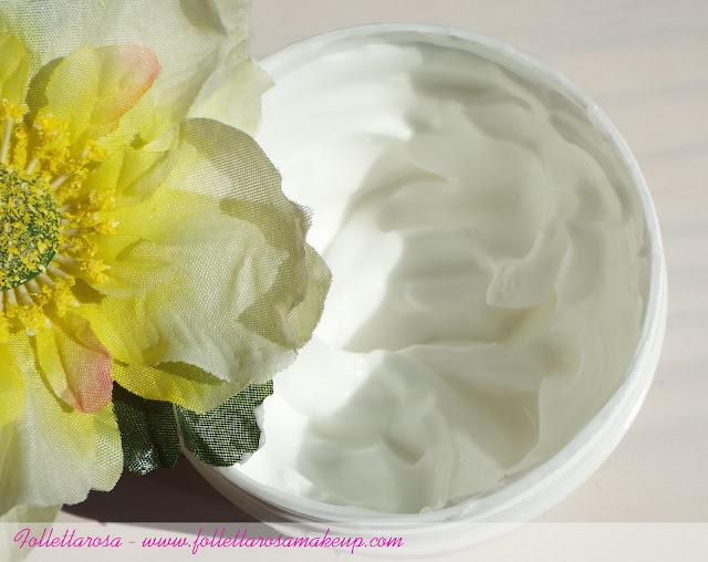 crema multiuso botanika corpo viso mani