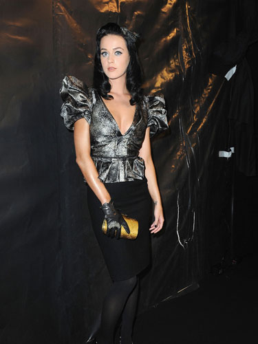 Katy Perry Hairstyles, Long Hairstyle 2011, Hairstyle 2011, New Long Hairstyle 2011, Celebrity Long Hairstyles 2181