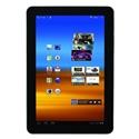 Harga Tablet Samsung Galaxy Tab 10.1 P7500 3G 32GB