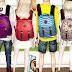 [JS SIMS 3] Herschel Supply Co Backpack