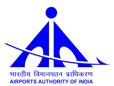 Airports Authority of India (AAI)