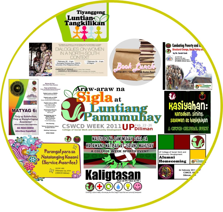 kwento ng sosyolohikal Ang isang halimbawa po ng teoryang sosyolohikal ay ang teleseryeng kung tayo'y mag kakalayo sa abs-cbn.