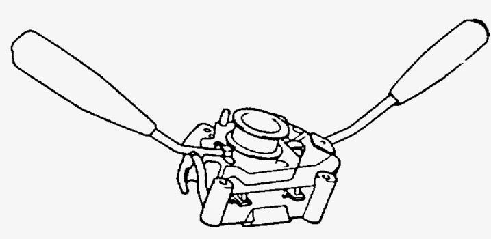saklar teknik kendaraan ringan sebutkan komponen komponen wiring harness at bakdesigns.co