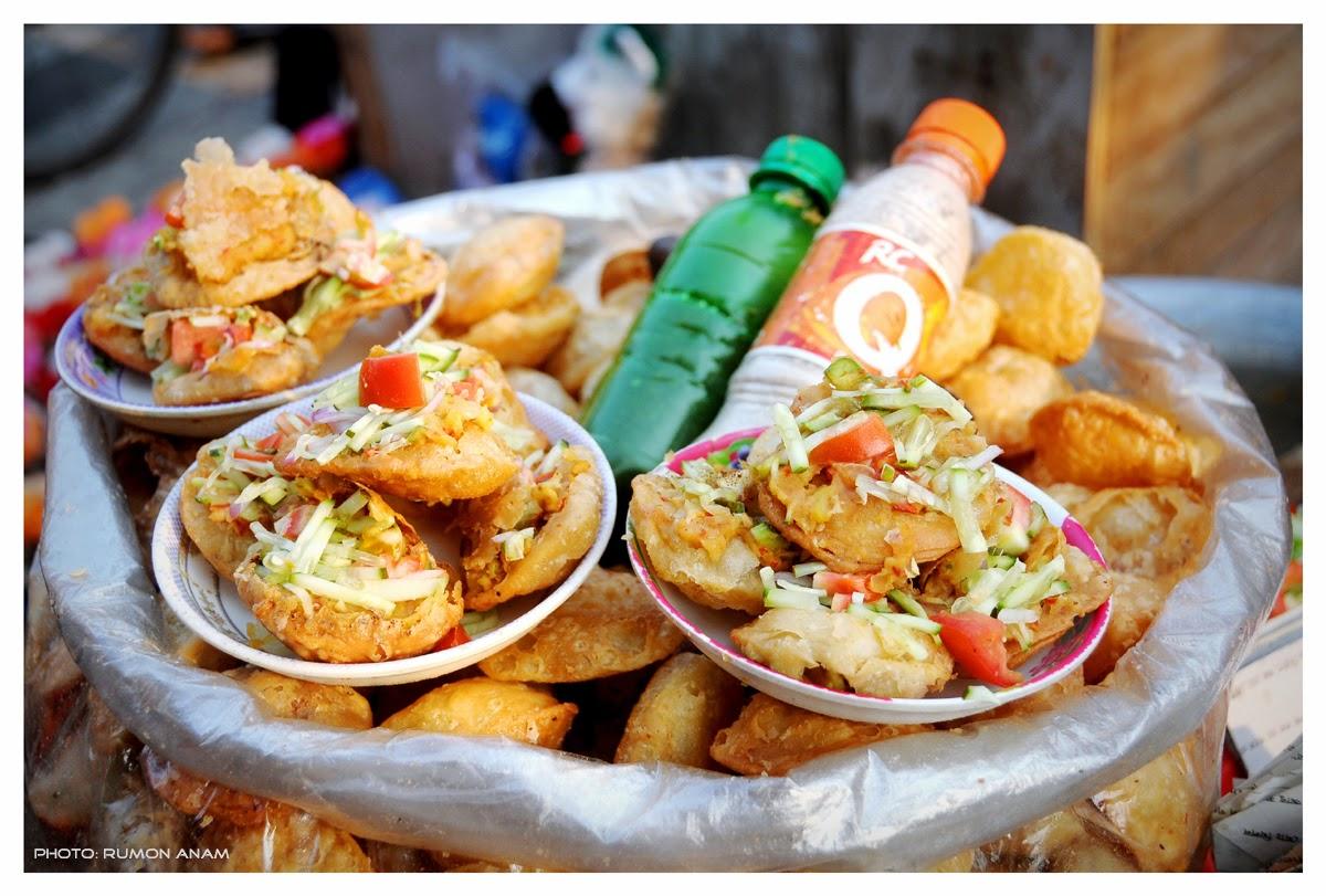 Bangali foods bangladeshi street foods velpuri forumfinder Gallery
