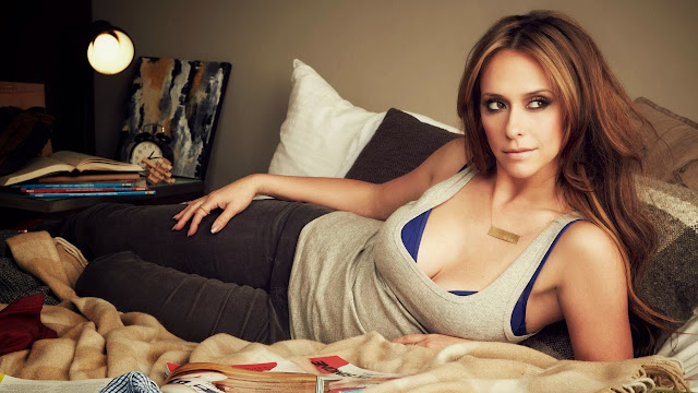 jennifer love hewitt wallpapers hd