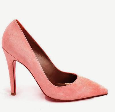 UrsulaMascaro-zapatodelaño-elblogdepatricia-navidad2013-zapatos-shoes-calzado