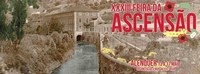 Alenquer- XXXIII Feira da Ascensão- 13 a 17 de Maio