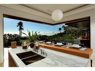 Home Design Interior And Garden December 2011