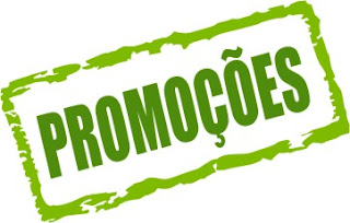Promoções 2013