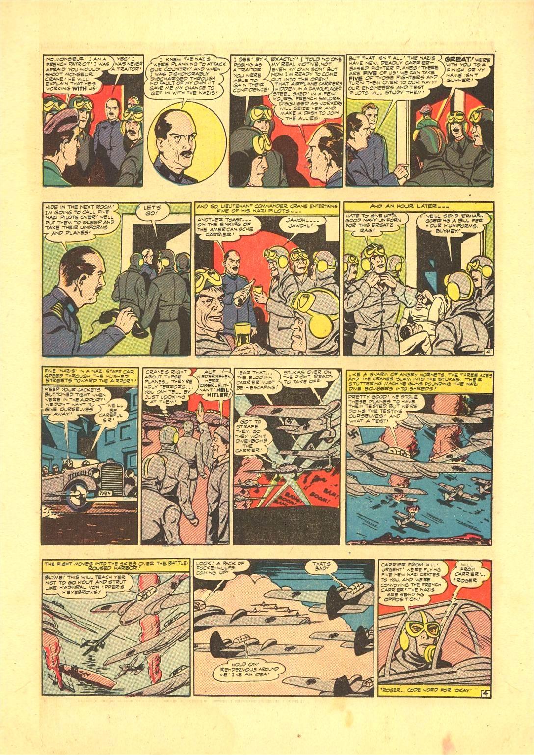 Action Comics (1938) 62 Page 32