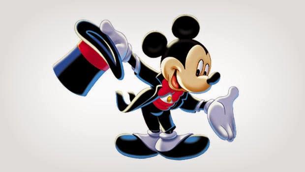 gambar foto mickey mouse 2019 foto gambar terbaru
