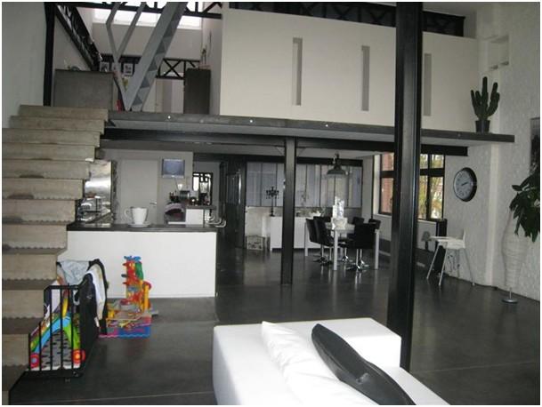 loft vendre roubaix le blog de loftboutik. Black Bedroom Furniture Sets. Home Design Ideas