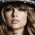 "Ouça ""Welcome To New York"", novo single de Taylor Swift"