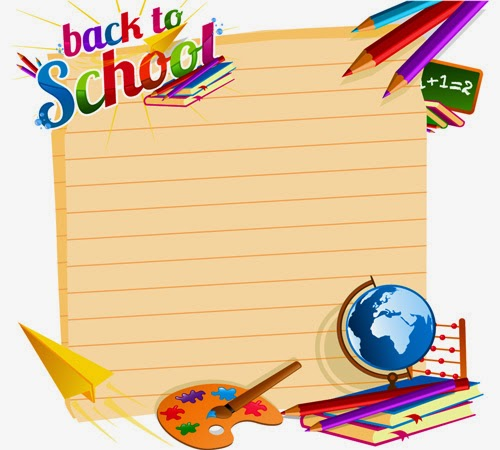 Caratulas Para Dibujo De Colegio | apexwallpapers.com