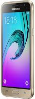 Harga dan Spesifikasi Hp Samsung Galaxy J3 Terbaru 2016