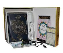 Al-Quran Digital M900A