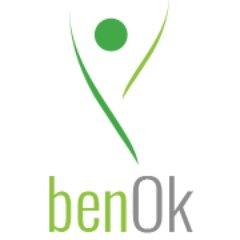Collaborazione Benok