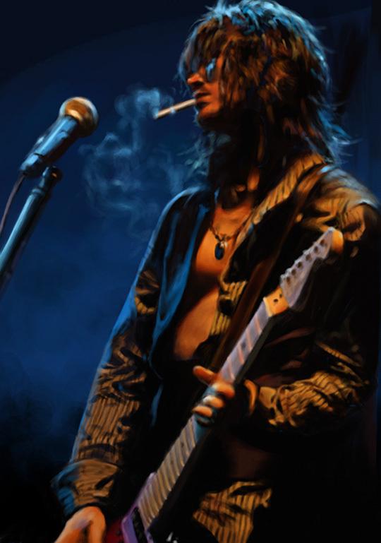J Burogu Japanese Pop Culture Blog Guitar Chords For Japanese Songs