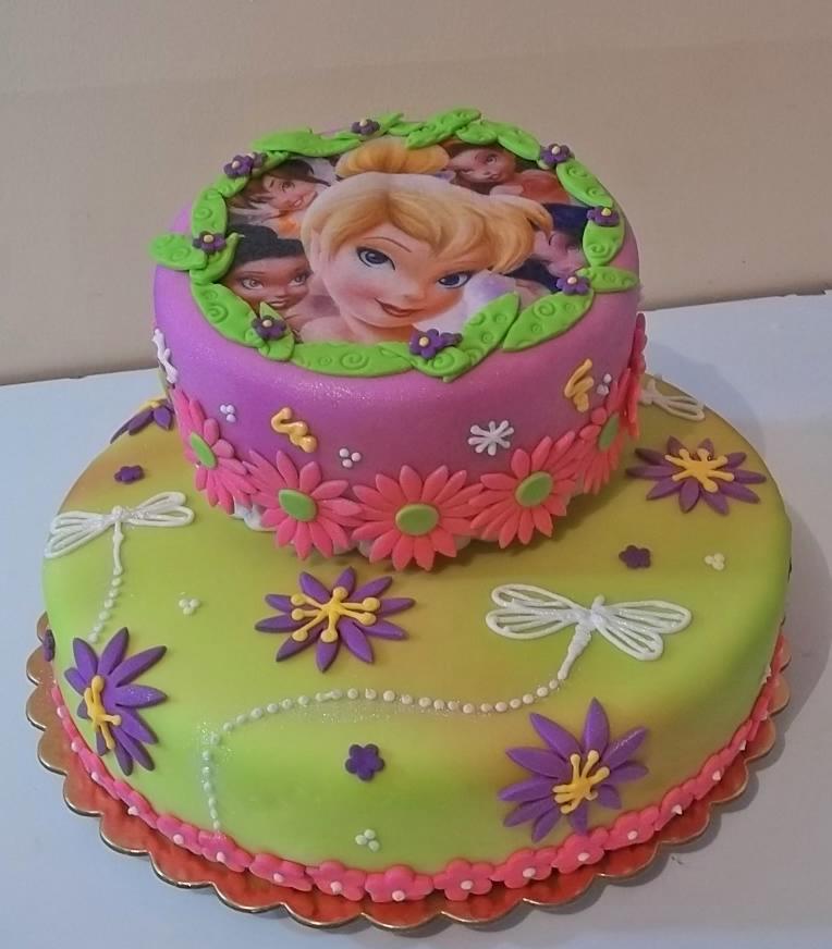 Pin figuras de mickey mouse clubhouse y decoracion tortas - Decoracion de tortas ...