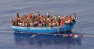L'immigration est une chance