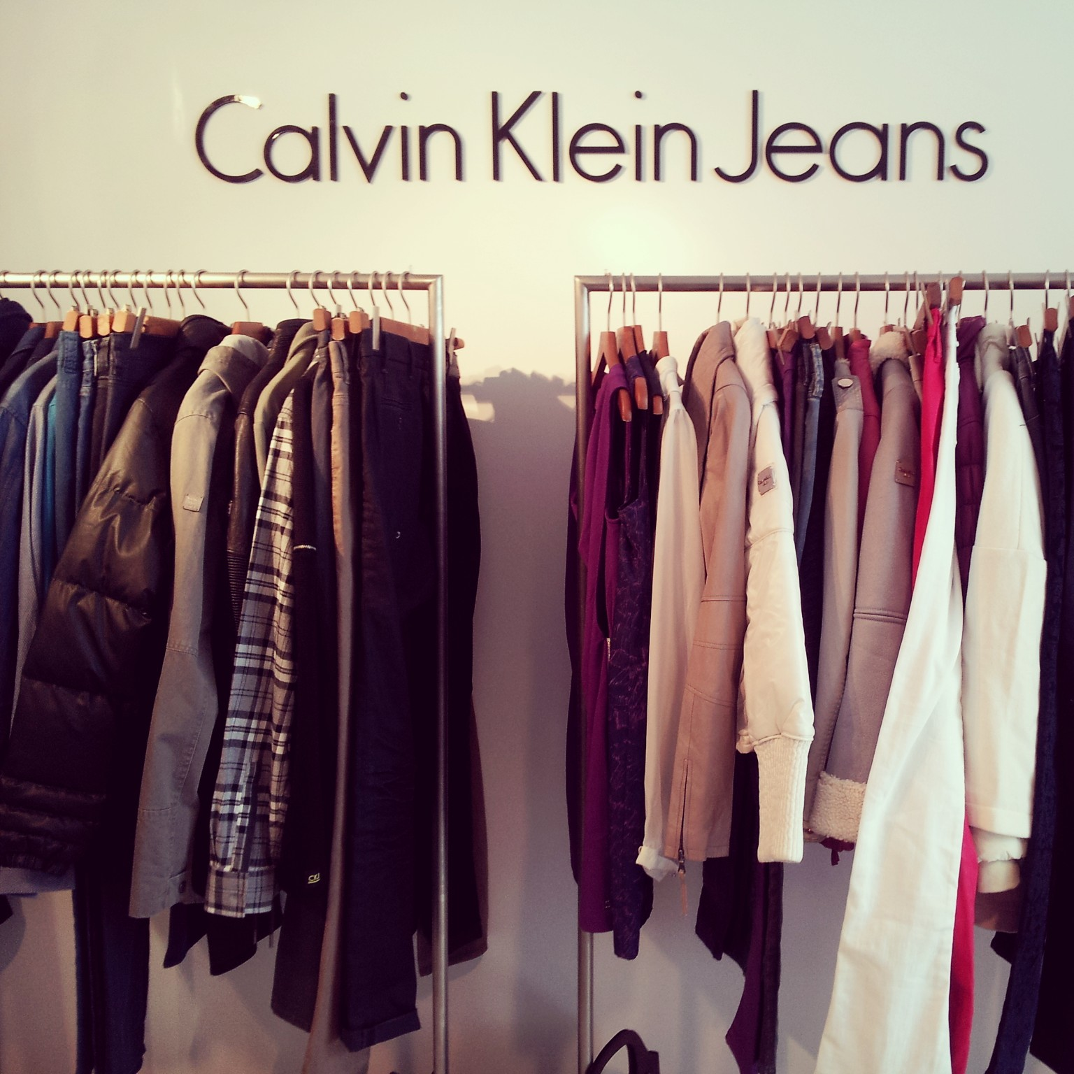 Zegna Clothing Uk
