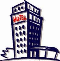 Hoteles en El Alto