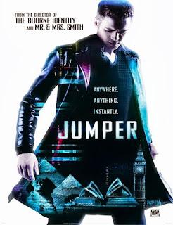 Jumper (2008) online