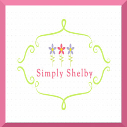 Simply Shelby @ SL Marketplace