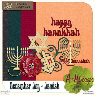http://2.bp.blogspot.com/-2GtIGoXHlLA/Vl67oLfF2jI/AAAAAAAACE0/6ce9Y8wPWPs/s320/am_DecemberJoy_Jewish_Preview.jpg