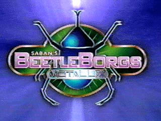 http://spectrevers.blogspot.com/2012/05/download-soundtrack-big-bad-beetle.html