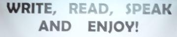 ENLACE WEB PROYECTO ERASMUS