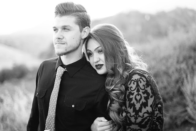 spotted stills, portland photographer, engagement session, rancho cucamonga, rancho cucamonga photographer, ontario, mount baldy, southern california, southern california photographer, southern california wedding photographer, upland california photographer, chino hills photographer, jenn pacurar