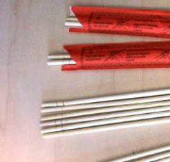 sumpit bambu - 4 pak