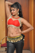 Shreya Vyas New Sizzling photos-thumbnail-11
