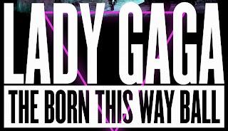 Kontroversi Konser Lady Gaga di Indonesia