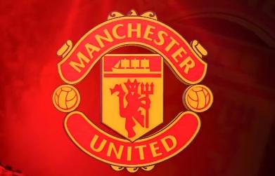Мир Премьер-лиги про Манчестер Юнайтед