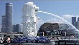 Paket Tour ke Singapore   Paket Tour and Travel Murah   Tour dan