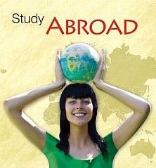 Afford Study Abroad