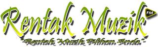 setcast|Rentak MuzikFM Online