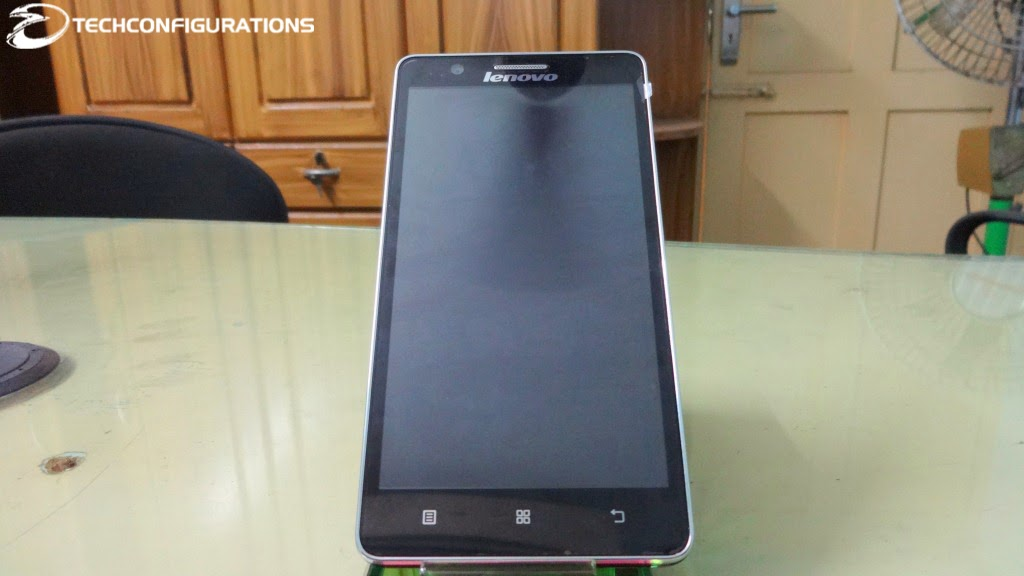 Lenovo A536 Hands On ReviewBenchmarkUnboxingPros Amp Cons