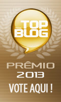http://www.topblog.com.br/2012/index.php?pg=busca&c_b=21427