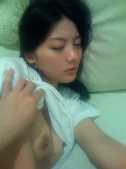 Maggie Wu Leaked Nude Sex Photos With Justin Lee In The Taiwan Celebrity Sex Scandal %|Rape|Full Uncensored|Censored|Scandal Sex|Incenst|Fetfish|Interacial|Back Men|JavPlus.US